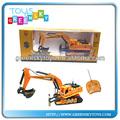 gutes Spielzeug 11 kanal radio gesteuert modell bagger