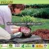 PP non- woven agricultural fabric 15-45 gsm