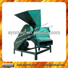 new electric corn sheller for sale