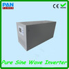 Off Grid 48V 1500W 2000W 3000W 3000W 4000W 5000W dc ac Inverter Project For Solar Panel and Wind Turbine System