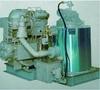 Seawater Ice Machine & Flake Ice Maker On-board