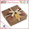 High quality Paper Box cake for birthday