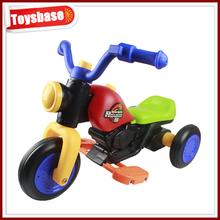 Kids mini electrical motorcycle