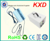 lithium ion car battery 12v 120ah rechargeable super quality