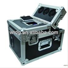 High brigtness 12v fog machine nightclub using Best seller fog machine 1500w Chinese Factory