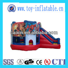 Charming 0.55mm 6p pvc cheap inflatable for sale