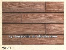 laminate wood wall coverings