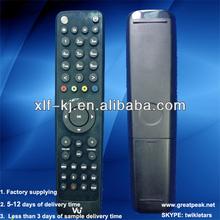 universal remote control projector, remote control bubble machine, remote control motorized curtains electric curtain