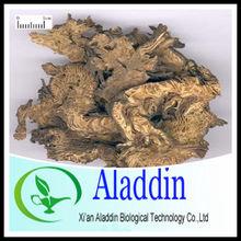 Triterpenoid /Cimicifuga Racemosa Extract