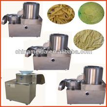 27 Models 80-5000kg/h Stainless Steel Electric Automatic sweet potato/potato chips slicing machine Potato Peeler Slicer Price