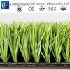 PE mesh china artificial grass turf for basketball court