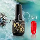 CCO Ten Ten 2012 new design nail art