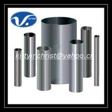 asme sb 338 gr1 titanium tube