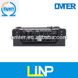 20RD bluetooth speaker