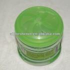 nature oil fragrance gel air freshener