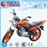 chinese motorcycles best price 200cc street automatic motorcycle ZF150-10A(III)