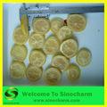 chinês frozen limão