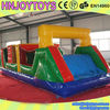 Interactive TV Sports Game, Inflatable Games Sport