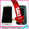 OEM new and wholesale galaxy s3 lcd i9300 for samsung