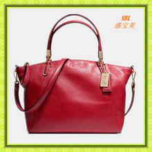 Designer leather handbags & spanish leather handbags & soft leather handbags SBL-5018