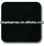 Black Aluminum composite panel for construction material