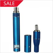 AGo vaporizer, ago dry herb vaporizer, 2013 best pen vaporizer titan ago vaporizer