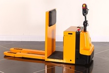 electric locomotive battery pallet truck charger producer OPL