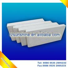 [Super Deal] Calcium Silicate Board