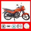 Factory best selling 4 stroke motorcycle/motorcycle high quality