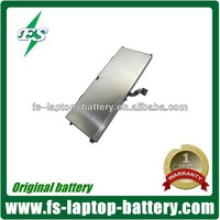 100% Brand new original baterias para laptop for Dell XPS 15z L511Z OHTR7 Notebook battery