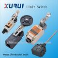 Los tipos de equipo eléctrico interruptor de límite/12v omron interruptor de lí
