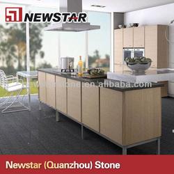 Cheap polished cost of quartz countertops