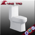 ceramic toilet pansquat squat kohler toilet one piece seat wc