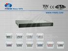 2014 best hd icone receiver iptv kanal listesi