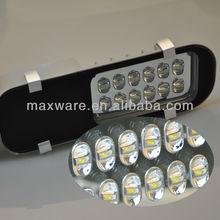 Innovation Ra75 12W bulbs for parks