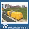 good profession supplier precast concrete mold