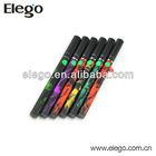 Elego Supplier Disposable Ecigator Ecig E-shisha E-hookah In Stock