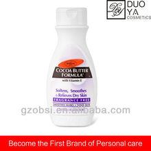 para blanquear la piel productos demantecadecacao suavizar detergente