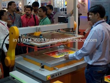 t shirt printing machine price in mumbai