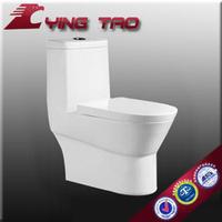 ceramic toilet pansquat squat ware toilet wc toilet pan wc with basin