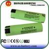 2900mAh 10A Power Type Battery for Panasonic NCR18650PF