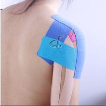 Spalla sinistra dolore/dolori muscolari alla spalla/dolore alla spalla esercizi