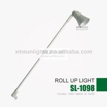 50W GU10 Big bulb lights SL-1098
