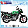 motorcycles manufacture zf-ky new motorcycle for sale ZF150-10A(III)