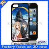 cartoon design for phone cases iphone 5
