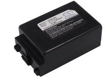 3800mAh Battery 82-71364-01 for Symbol MC70 MC7090 MC7004 MC75 MC7506 MC7596 MC7598 MC7596-PZCSKQWA9WR