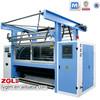 ZGL MB331D flannel fabric raising machine