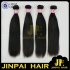 Best Selling fish wire hair extension