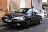 Parts Saab 93