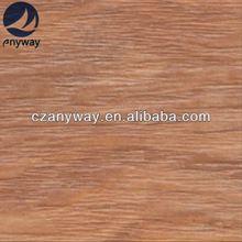 2013 best sale floating vinyl floor planks